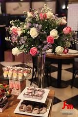 10000_055 Mostra Casa Coquetel copy (Casa Coquetel Promoo e Marketing) Tags: mostra cupcakes foto workshop alianas filmagem casamentos noivas cerimonial jias mesadedoces bolodenoiva carrodanoiva fornecedoresdeeventosocial