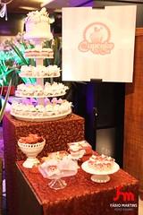 10000_064 Mostra Casa Coquetel copy (Casa Coquetel Promoo e Marketing) Tags: mostra cupcakes foto workshop alianas filmagem casamentos noivas cerimonial jias mesadedoces bolodenoiva carrodanoiva fornecedoresdeeventosocial