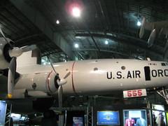 MNUSAF-2012-06-08-235.JPG (UDPride) Tags: japan u2 war fighter aircraft jets nazi wwi wwii hiroshima b17 planes b2 stealthbomber pearlharbor airforce bomber gulfwar dday blackbird nagasaki dayton sr71 airforcemuseum bobhope b1 enolagay b52 koreanwar spyplane b29 b36 vietnamwar luftwaffe bockscar memphisbelle shooshoo xb70 stealthfighter sam26000 nmusaf theswoose