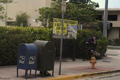 Jeremy Chavez Ollie (Fasphoto1) Tags: yellow hydrant fire nikon skateboarding