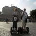 "SEGWAY ROME TOURS • <a style=""font-size:0.8em;"" href=""http://www.flickr.com/photos/68318867@N03/7364599502/"" target=""_blank"">View on Flickr</a>"