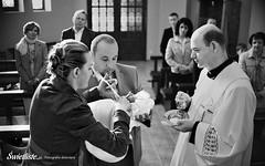 Swietliste-fotograf-chrzest-swiety-reportaz-chrztu-swietego-ceremonia