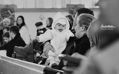 Swietliste-fotograf-chrzest-swiety-zmartwychwstania-reportaz-chrztu-kujawsko-pomorskie