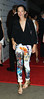 Cynthia Rowley at the screening of 'To Rome With Love at the Paris Theatre New York City