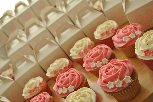 """Wedding Favours 2 • <a style=""""font-size:0.8em;"""" href=""""http://www.flickr.com/photos/75246959@N05/7421707190/"""" target=""""_blank"""">View on Flickr</a>"""