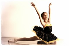 Teri (got 2 dance) Tags: light portrait ballet art girl beautiful beauty shoe dance ballerina shoes soft child dancer aviary pointe satin tutu pictorial balet ballerinas balerina dancephotography baletki baletka baletky rhythmworksdanceschool