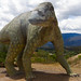 "Iguanodonte • <a style=""font-size:0.8em;"" href=""https://www.flickr.com/photos/18785454@N00/7445710514/"" target=""_blank"">View on Flickr</a>"