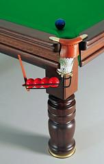 snooker 06 (sam billiards) Tags: sam billiards snooker billar tagora