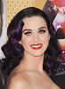 Katy Perry Los Angeles premiere of 'Katy Perry: Part of Me' held at The Grauman's Chinese Theatre - Arrivals Los Angeles, California