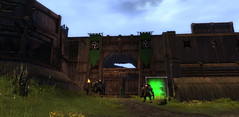 "Claimed a Keep in WvW • <a style=""font-size:0.8em;"" href=""http://www.flickr.com/photos/76114232@N04/7462437374/"" target=""_blank"">View on Flickr</a>"