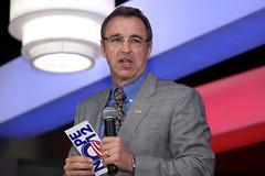 Matt Salmon (Gage Skidmore) Tags: arizona matt rocks congressman united politics salmon congress scottsdale states republican