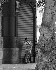 street moments (ObiOne 54) Tags: street streetphoto palermo obione momentsstreet passionsonyalpha