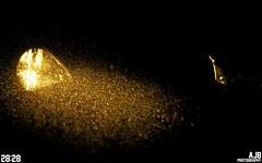 #2 Full Beam (thebarrowboy) Tags: car rain night dark sony 28mm headlights beam headlamps 2828 a580 sonya58028mm2828headlightsheadlampscarrainwaterdropletsshutter speedprojectfull
