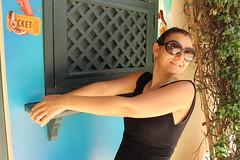 IMG_5034 (Alphast) Tags: cinema athens greece openair zappeion upc0712