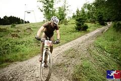 sportograf-28920040_lowres