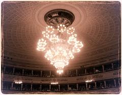 La Scala, Milano (GOODandPRETTY) Tags: italy milan operahouse studyabroad lascala