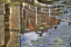 """Reflection • <a style=""""font-size:0.8em;"""" href=""""http://www.flickr.com/photos/45090765@N05/7516076690/"""" target=""""_blank"""">View on Flickr</a>"""