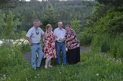 _DSC4523 (akuhill) Tags: lisa sverige ulf dalarna katarina semester sommar pererik