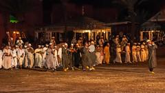 Marrakech - Restaurant Chez Al (Ruggero Poggianella Photostream ) Tags: africa nikon morocco maroc marocco marrakech 2012 d300 magreb maghrib chezali nikond300 coolpix8200 ruggeropoggianellaphotostream nikoncoolpix8200 restaurantchezali ruggeropoggianella