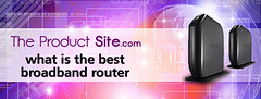 What is the best broadband router in 2012? (TpadDotCom) Tags: music net apple wow computer pc buffalo mac stream call films duty internet band cable surfing bbc wifi modem link movies wireless linksys router dual tp asus mb antenna android broadband streaming adsl dlink belkin netflix iphone protocol netgear ipad downloading hulu 80211n 300mb buffering 300n iplayer battlefield3 halo4 draytek theproductsite
