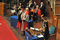 Mr Peter Barnes Doctor of Science 11-07-12 (University of Hull) Tags: english student education university hull graduate he degree degrees eastyorkshire graduand universityofhull degreeceremony hulluniphoto