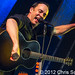 7553444682 ba2b09bdc3 s Dave Matthews Band   07 10 12   Summer Tour 2012, DTE Energy Music Theatre, Clarkston, MI