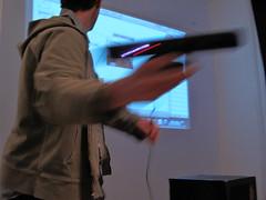 HW_KinectClass13