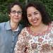 Para más información del acto: www.casamerica.es/literatura/abuelas-hispanas-desde-la-me...