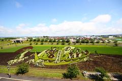 IMG_3498.JPG (tarodepon) Tags: japan aomoriprefecture eyefi inakadate