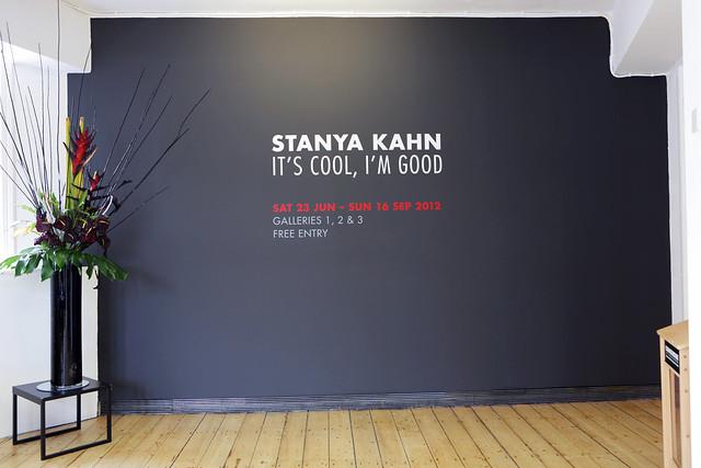Stanya Kahn_01
