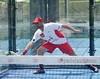 "Juanjo Gutierrez 4 padel 1 masculina torneo padel hacienda clavero pinos del limonar julio • <a style=""font-size:0.8em;"" href=""http://www.flickr.com/photos/68728055@N04/7599429872/"" target=""_blank"">View on Flickr</a>"