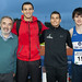 Brian Downing Memorial Meet