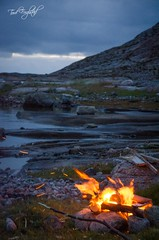 20120719-TF3_4158 (TordFuglstad) Tags: summer norway night evening norge nikon sommer roadtrip norwegian midnight vikna norvege tord norsk noreg nordtrndelag trndelag norvegen midtnorge d7000 middlenorway nikond7000 tordfuglstad fuglstad