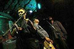 Iso Herquist, Ole Olson und Per Gunnar (UK-Pictures) Tags: ukulele frankfurtsachsenhausen isoherquist summasummarum