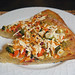 2012-07-21 - Vegan Veggie Ranch Pizza - 0003