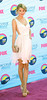 Taylor Swift, at the 2012 Teen Choice Awards held at the Gibson Amphitheatre - Arrivals Universal City, California