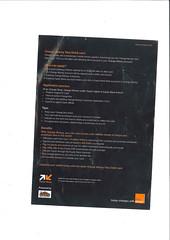 Orange Money Kenya Debit Card Flyer_Page_2