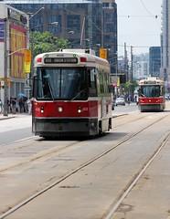 Toronto (C) 2012