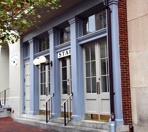 washingtondc fordstheatre