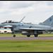 Eurofighter Typhoon FGR.4 'ZK333' RAF