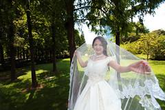 Wedding (HIKARU Pan) Tags: wedding photography asia shanghai documentary china1 canonef1635mmf28liiusm 5d2