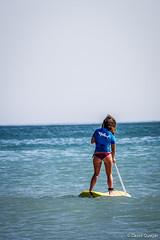 BeachParty Carnota 2012 - www.beachpartycarnota.com - David Queijas Pena (David Queijas) Tags: party sun moon beach canon dj playa galicia 7d beachparty bpc carnota acorua lario