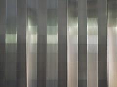 Financial District - World Trade Center 12 (luco*) Tags: world new york usa manhattan district center trade financial