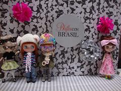 BlytheCon Brasil Campinas