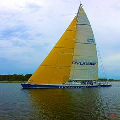 Team Hyundai (Christoffer Boman) Tags: race model offshore super swedish 100 ba hyundai maxi sandhamn a f relnofollowfacebooka relnofollowtumblra relnofollowtwitterab hrefhttpstwittercomchrieon