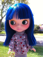 Coraline Blythe 7