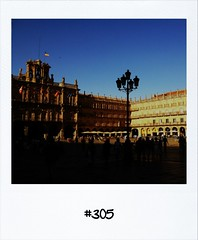 """#Dailypolaroid of 29-7-12 #305 • <a style=""""font-size:0.8em;"""" href=""""http://www.flickr.com/photos/47939785@N05/7679779962/"""" target=""""_blank"""">View on Flickr</a>"""