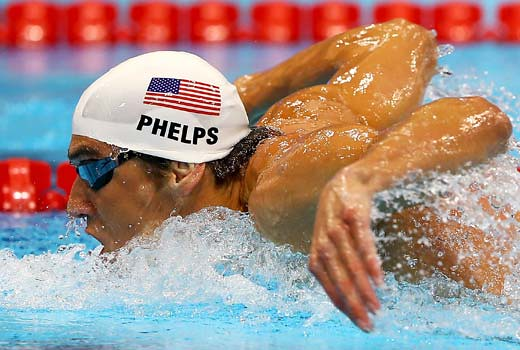 michael-phelps-200-butterfly-summer-olympics-2012