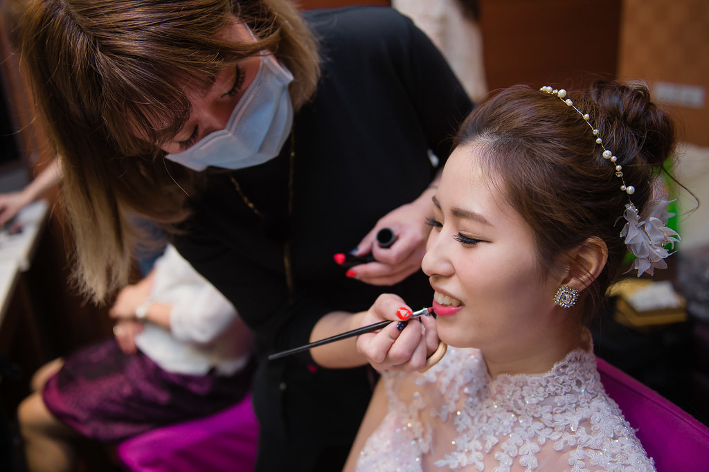 台北婚攝, 婚禮攝影, 婚攝, 婚攝守恆, 婚攝推薦, 維多利亞, 維多利亞酒店, 維多利亞婚宴, 維多利亞婚攝-12