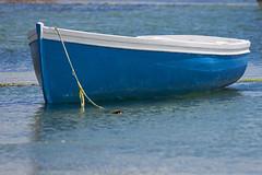 IMG_3909_edited-1 (Lofty1965) Tags: ios islesofscilly oldtown boat blue